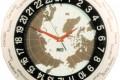 orologi Yaesu ,Icom e Mfj