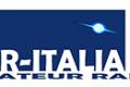 Impostazione Talk Group in DMR ITALIA
