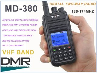 tyt-tytera-md-380-vhf-136-174mhz-dmr-digital-portable-two-way-radio-jpg_640x640